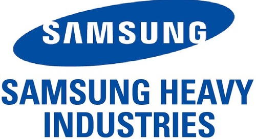 Samsung's nominations for Dubai's award places Nigeria on global maritime map - The Nation Newspaper