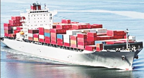 Wanted: Functional shipping policy - The Nation Newspaper