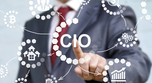 The Rise Of The Outsourced Chief Investment Officer