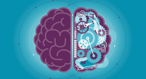 The Future Of Business: How Artificial Intelligence Can Drive Organizational Change