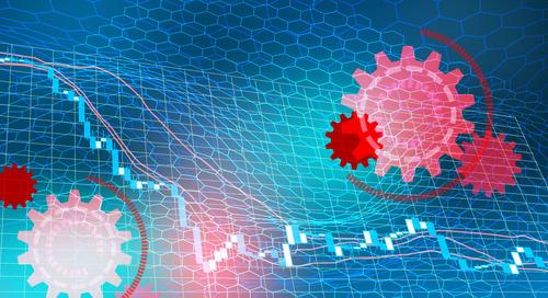 What The Novel Coronavirus Means For The Gig Economy