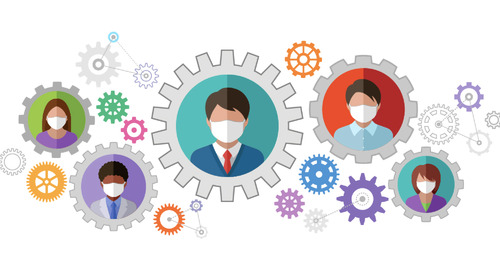 Coronavirus And Cyber Risk: The Essential Role Of The CHRO