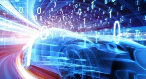 Cybersecurity's Future: Powered by Hardware