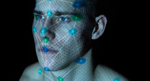 The Future Of Biometric Facial Recognition