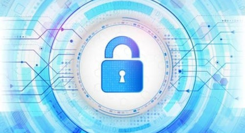 Cybersecurity: Eight Ways You Can Boost Employee Buy-In