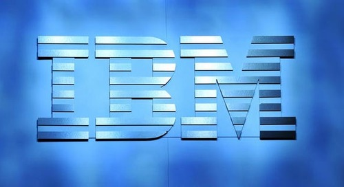 IBM Blockchain Joins Sovrin's 'Decentralized' Digital Identity Network To Stem Fraud - Forbes Now