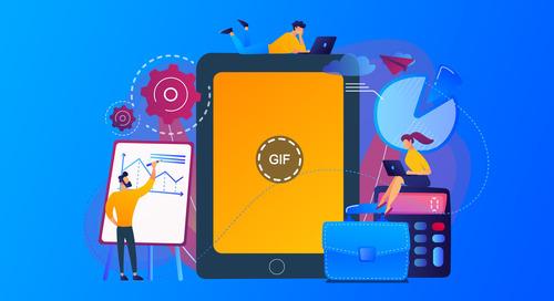 5 gifs that explain Accounts Payable