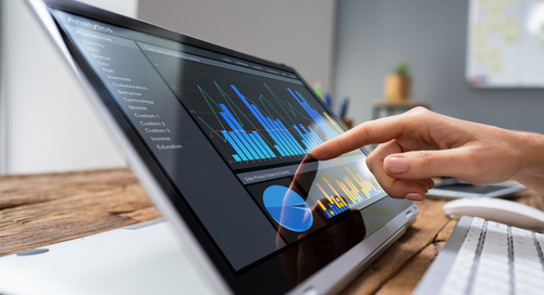 Optimal Investment in Data Error Assessment