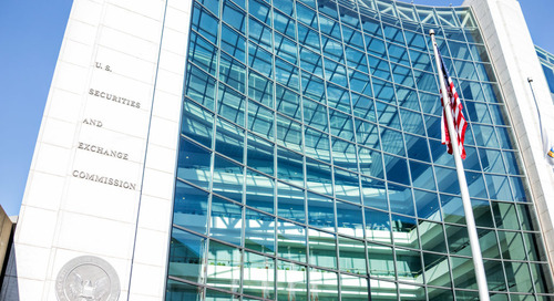 SEC Increases its Focus on ESG-related Disclosures