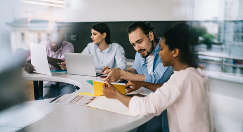 Employers: Ongoing Measurement Key to Successful DEI Efforts