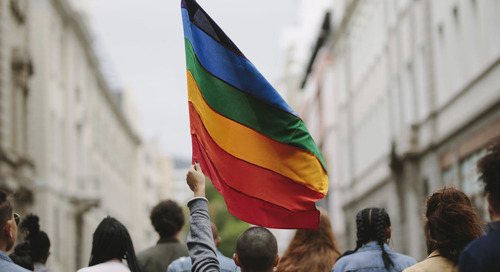 2021 Could Be the Year The Equality Act Becomes Law