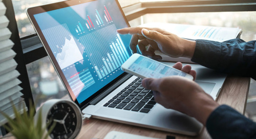Honest, Accessible Metrics are Key to D&I Reporting and Progress