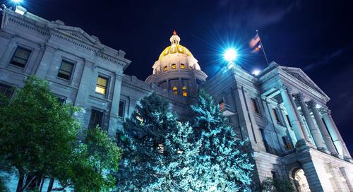 Colorado POWR Act Proposes Broad Anti-Discrimination Changes