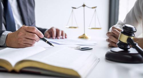 California DFEH Sues Activision Blizzard for Systemic Discrimination