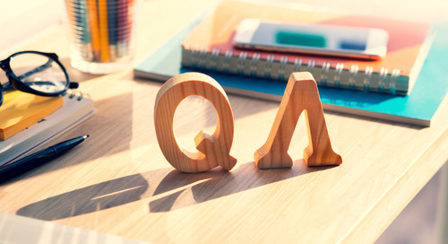 Your Pay Data Reporting Questions Answered