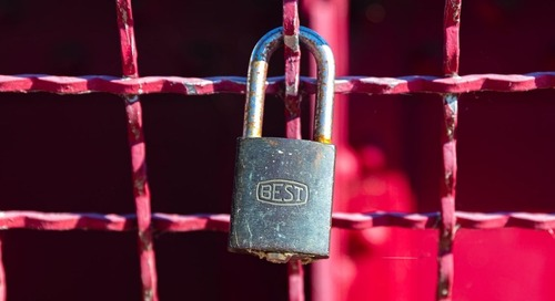 Advantages of Information Security for Businesses