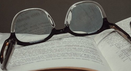 The Security and Compliance Glossary