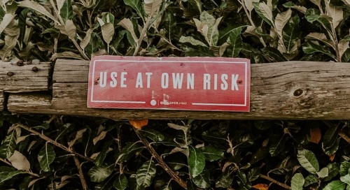 Security Controls, Explained: Third-Party Risk Management for SOC 2 and ISO 27001