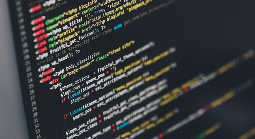 Secure Coding Best Practices