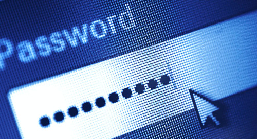 How to Make Your Passwords Pass Audits