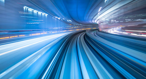 8 Ways to Accelerate the SOC 2 Audit Process