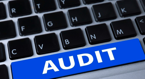 What Is a SOC 2 Audit?