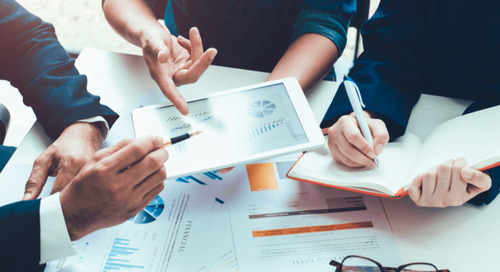 Understanding Your Auditor's SOC 2 Report Opinion