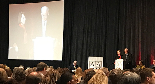 5 Key Takeaways from the AAC&U 2019 Annual Meeting Opening Session