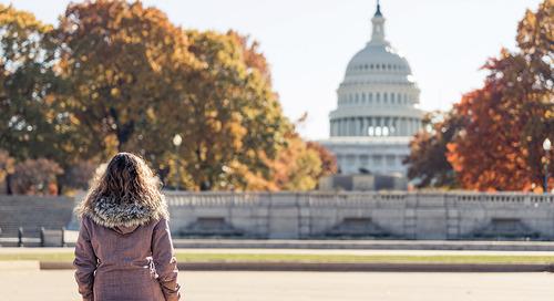 Internships To Help Political Science Majors Discover Their Dream Job