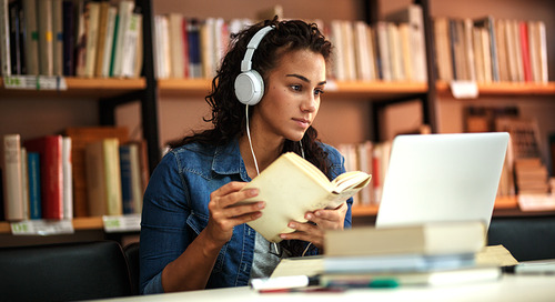 Top 5 Skills Every Young Professional Should Have (and the Books that Teach Them)