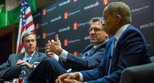Juan Williams and Stephen Hayes Break Down the Midterm Elections