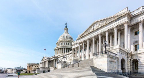 Why My Hill Internship Made This Summer Worthwhile