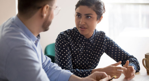 Why are Soft Skills a Hard Sell?