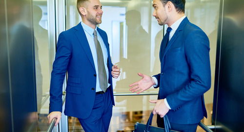 Elevate Yourself: How to Perfect Your Elevator Pitch (with Examples)