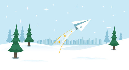How to Create a Successful Holiday Email Marketing Campaign