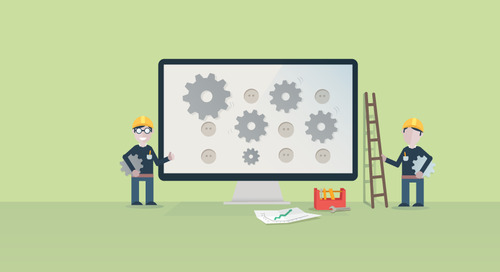 9 Marketing Automation Hacks Powered by Zapier
