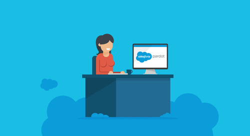 Marketing Automation Hacks: 3 Quick Pardot Tips to Up Your Game