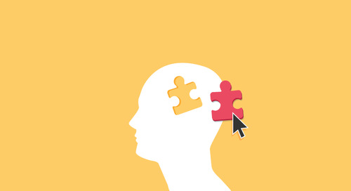 5 Psychological Hacks for High-Impact Content Marketing