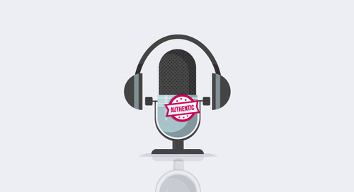 How Podcasting Adds Authenticity to Your B2B Content Marketing