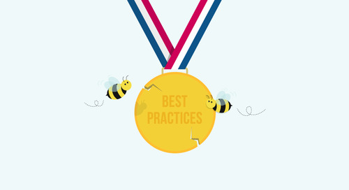 B2B Marketing Best Practices and Buzzwords You Need to Rethink in 2016