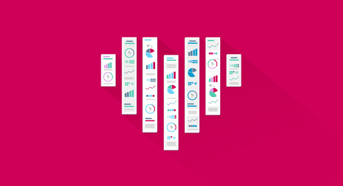 The 7 Best B2B Marketing Infographics of 2015