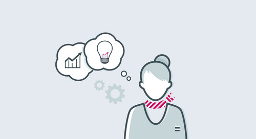 How CMOs Can Use Customer Intelligence to Fuel the B2B Content Marketing Engine