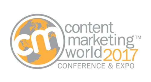 Five CMWorld Sessions that Focus on Content Experience