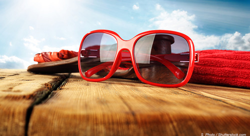 Fortify Your Business Focus As Summer Wanes