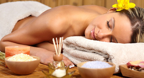 5 Reasons Massages Are Underrated