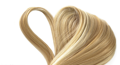 Blow out Your Valentine's Day Revenue with Salon Marketing Ideas