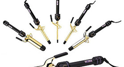 5 Must-Have Tools for Hair Stylists