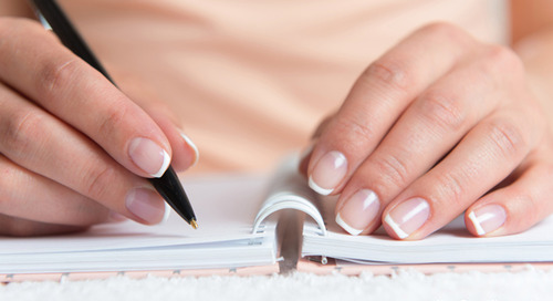 Salon Appointment Book Management Best Practices