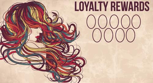 Spa Loyalty Program Pointers