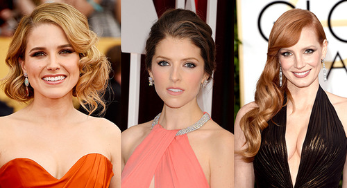 6 Tips to Turn Red Carpet Styles into Revenue